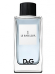 D&G D&G Anthology Le Bateleur 1 (лицензия)