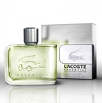 Lacoste Essential Collector Edition