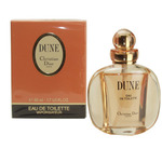 Christian Dior Dune For Women