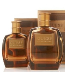 Guess GUESS Guess By Marciano For Men