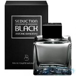 Agent Provocateur Seduction In Black Man