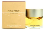 Aigner AIGNER  In Leather Woman