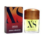 Paco Rabanne XS Extreme Pour Homme