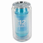 CH CAROLINA HERRERA 212 Splash 2007