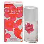 Clinique CLINIQUE Happy In Bloom