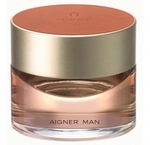 Aigner AIGNER In Leather Man