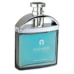 Aigner AIGNER Blue Emotion
