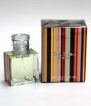 Paul Smith P. SMITH Paul Smith Men Extreme