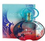 Salvaore Ferragamo Incanto Bliss