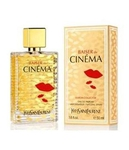 YSL Y.S. LAURENT Baiser De Cinema