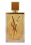 YSL Y.S. LAURENT Cinema Gold