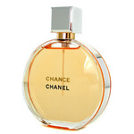 Chanel CHANEL Chance