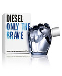 Diesel Only The Brave Homme