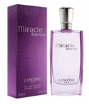 Lancome LANCOME  Miracle Forever
