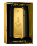 Paco Rabanne PACO RABANNE 1 Million Gold Collector